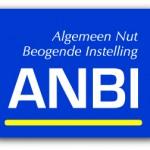 ANBI_FC_schaduw